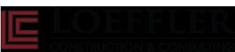 Loeffler Construction
