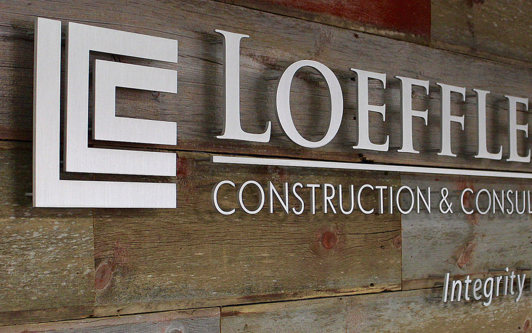 Loeffler Welcomes Two Summer Interns