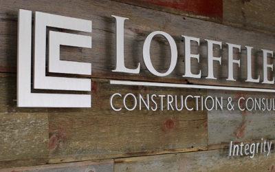 Loeffler Welcomes Three New Employees