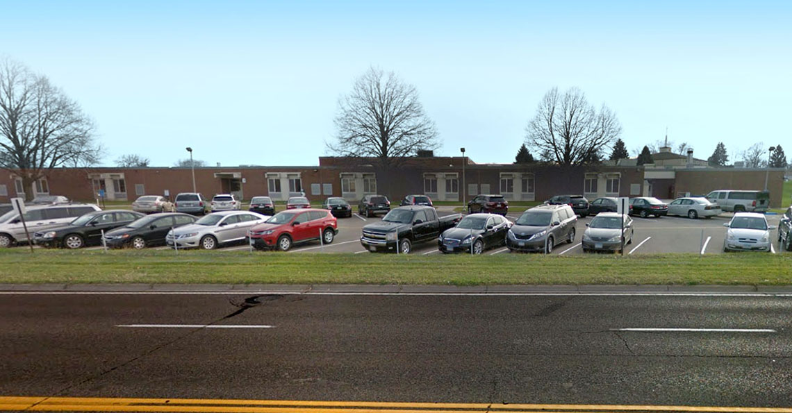 Whilshire Park Elementary