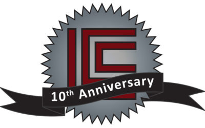Loeffler Construction & Consulting Celebrates 10 years of Integrity Built!
