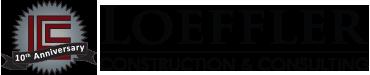 Loeffler Construction & Consulting